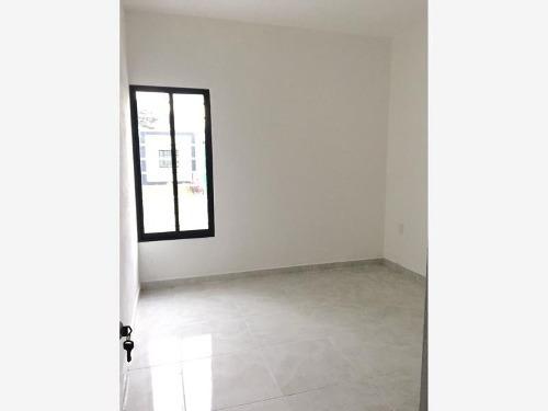 casa sola en venta el yaqui