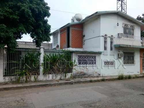 casa sola en venta electricistas
