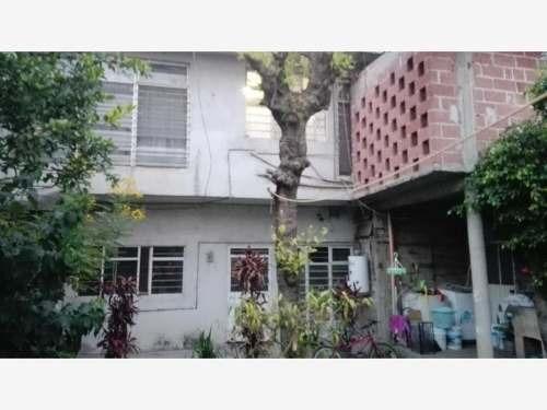 casa sola en venta emiliano zapata
