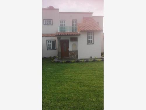 casa sola en venta empleado municipal