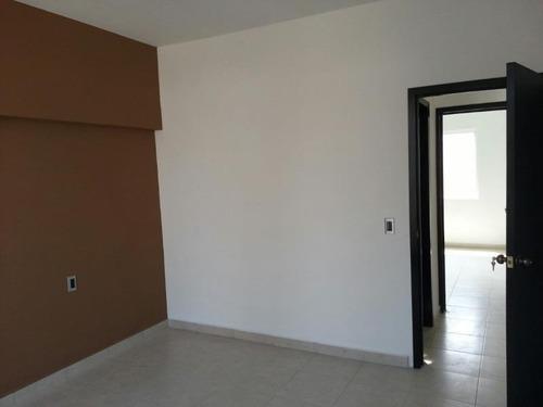 casa sola en venta empleado postal