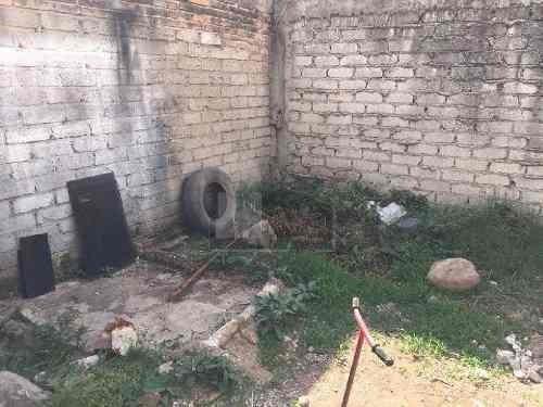 casa sola en venta en 5 de febrero, tepic, nayarit