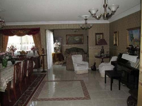 casa sola en venta en ampliación club campestre la huerta, morelia, michoacán