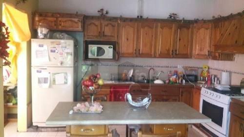 casa sola en venta en bahías, chihuahua, chihuahua