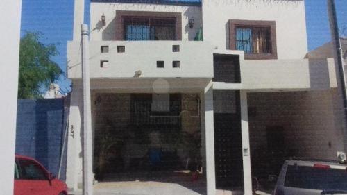 casa sola en venta en balcones del valle, san luis potosí, san luis potosí