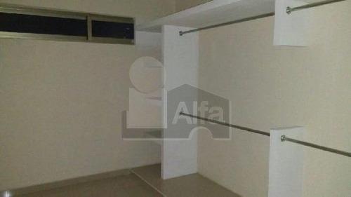 casa sola en venta en bonaterra, tepic, nayarit