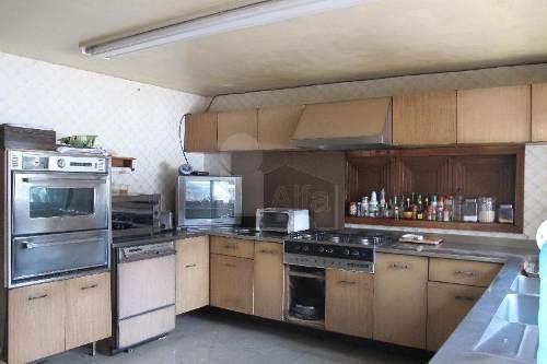 casa sola en venta en bosque de las lomas, miguel hidalgo, distrito federal