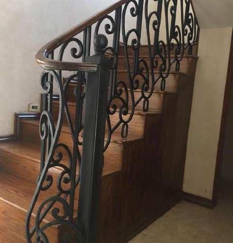 casa sola en venta en bosquencinos 1er, 2da y 3ra etapa, monterrey, nuevo león