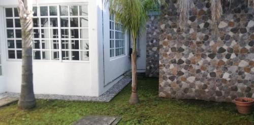 casa sola en venta en bosques de la herradura