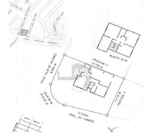 casa sola en venta en campo bello etapa i, ii, iii, iv, v y vi, chihuahua, chihuahua