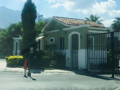 casa sola en venta en cerradas de cumbres, monterrey, nuevo león