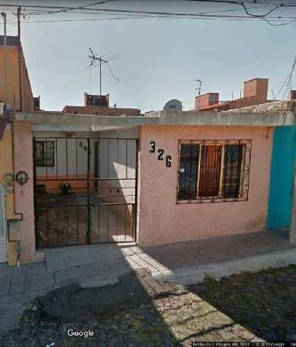 casa sola en venta en cerrito colorado, querétaro, querétaro