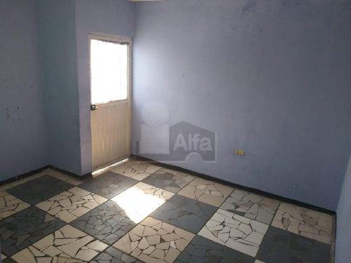 casa sola en venta en cerro de la cruz, chihuahua, chihuahua