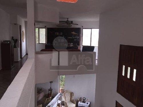 casa sola en venta en ciudad satélite, monterrey, nuevo león