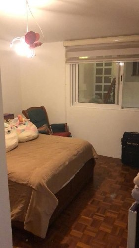 casa sola en venta en ciudad satélite, naucalpan de juárez, méxico