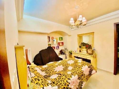 casa sola en venta en colinas de san jerónimo, monterrey, nuevo león