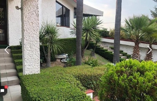casa sola en venta en condado de sayavedra, atizapán de zaragoza, méxico