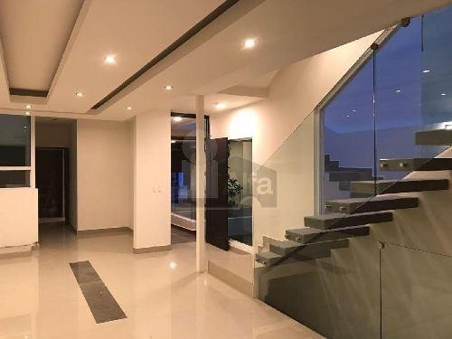 casa sola en venta en cumbres 5to sector d, monterrey, nuevo león