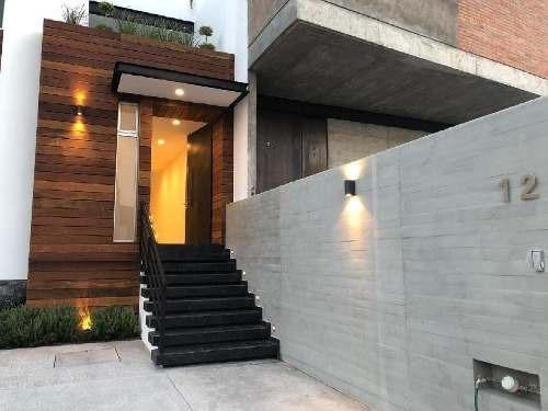 casa sola en venta en cumbres del cimatario, huimilpan, querétaro