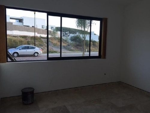 casa sola en venta en cumbres del lago, querétaro, querétaro