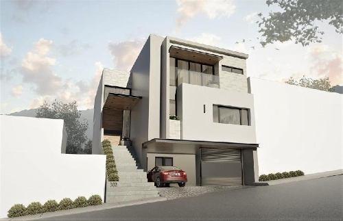 casa sola en venta en cumbres elite, monterrey, nuevo león