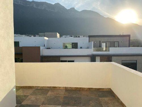 casa sola en venta en cumbres elite premier privadas alpes y everest, monterrey, nuevo león
