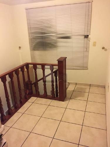 casa sola en venta en del llano, san luis potosí, san luis potosí