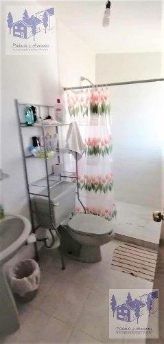 casa  sola en venta en el  fraccionamiento las fincas jiutepec