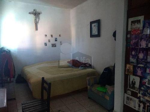 casa sola en venta en el tecolote infonavit, tepic, nayarit