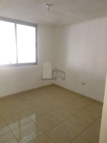 casa sola en venta en ferrocarrilero 1a secc., tepic, nayarit