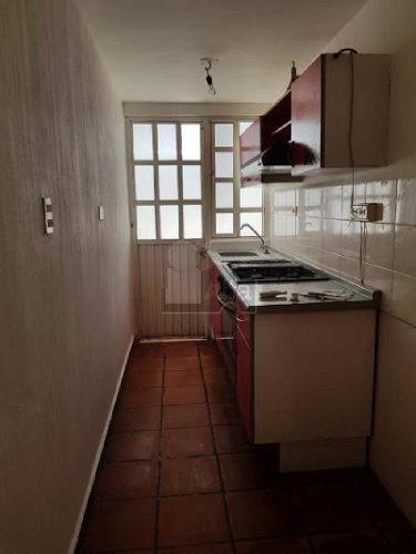casa sola en venta en floresta, irapuato, guanajuato