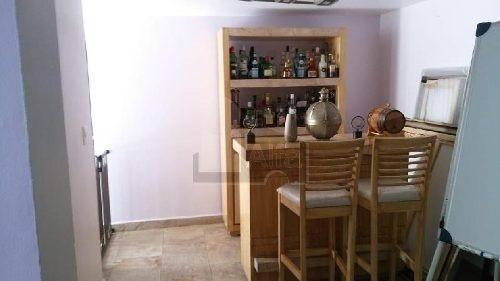casa sola en venta en hacienda de echegaray, naucalpan de juárez, méxico