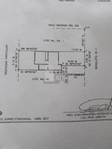 casa sola en venta en hacienda de las torres universidad, juárez, chihuahua
