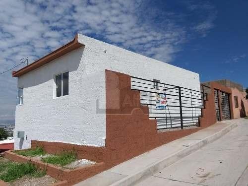 casa sola en venta en independencia, chihuahua, chihuahua