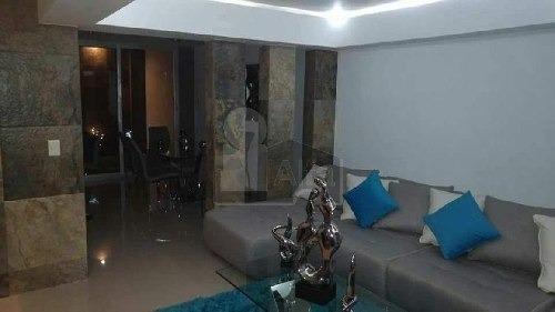 casa sola en venta en jacarandas, tepic, nayarit