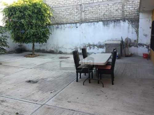 casa sola en venta en jardines del valle, tepic, nayarit