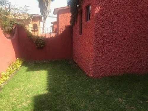casa sola en venta en la alhambra, querétaro, querétaro
