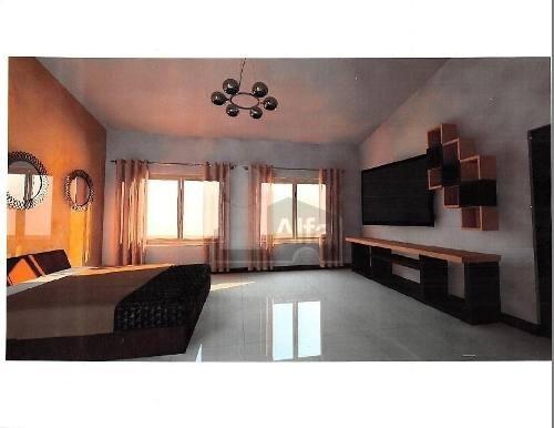 casa sola en venta en la cañada, chihuahua, chihuahua
