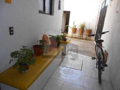 casa sola en venta en la quemada, morelia, michoacan