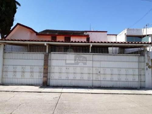 casa sola en venta en las reynas, irapuato, guanajuato