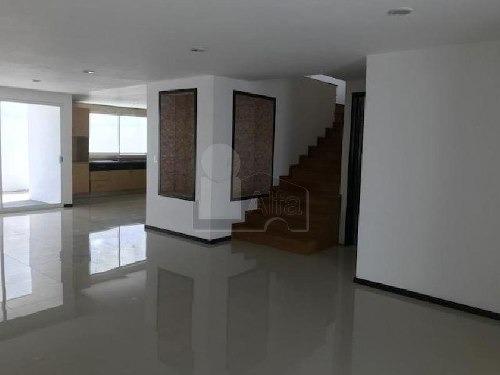 casa sola en venta en lomas de angelópolis ii, san andrés cholula, puebla