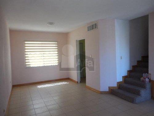 casa sola en venta en lomas universidad i, chihuahua, chihuahua