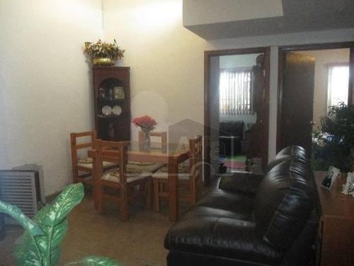 casa sola en venta en los arroyos i, ii y iii, chihuahua, chihuahua
