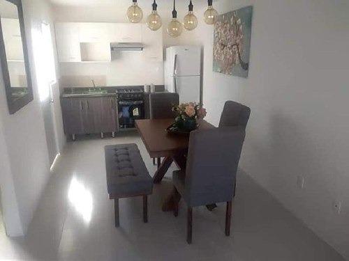 casa sola en venta en los olivos residencial, celaya, guanajuato