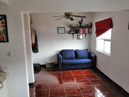 casa sola en venta en mármol viejo, chihuahua, chihuahua