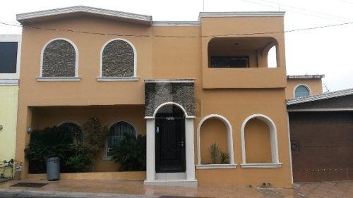 casa sola en venta en mas palomas (valle de santiago), monterrey, nuevo leon