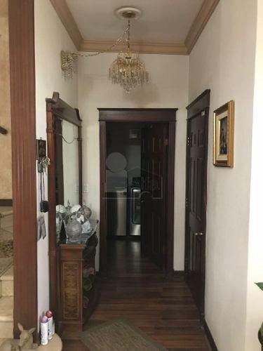 casa sola en venta en misiones de santa fe, juárez, chihuahua