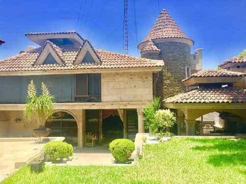 casa sola en venta en obispado, monterrey, nuevo león
