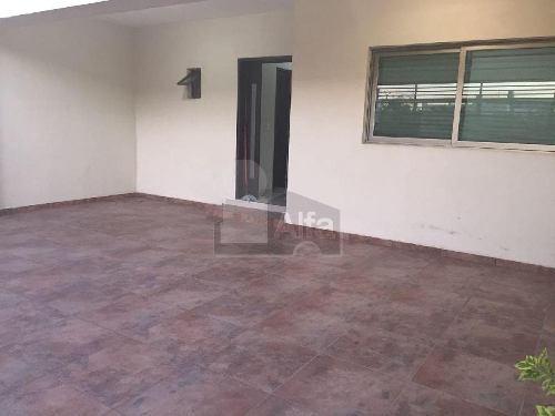 casa sola en venta en parque ecológico, tepic, nayarit