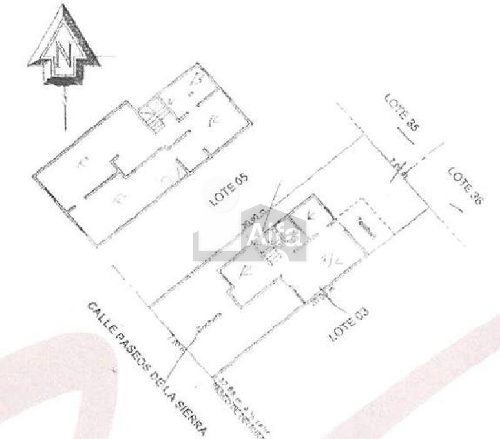 casa sola en venta en paseos de chihuahua i y ii, chihuahua, chihuahua